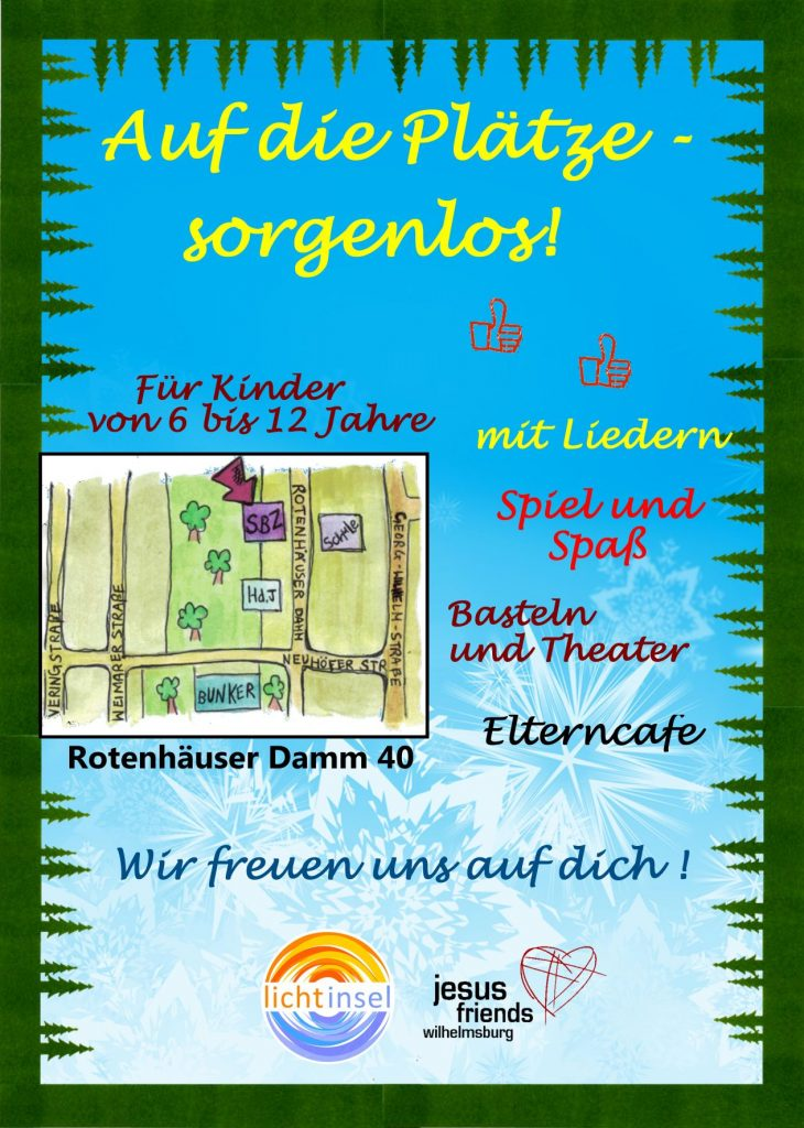 kidsparty-rueckseite_a6